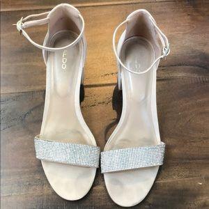 ALDO Women's Heels